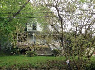 15 N Division St, Peekskill, NY 10566 | Zillow