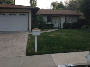 23808 Northwoods View Rd , West Hills CA