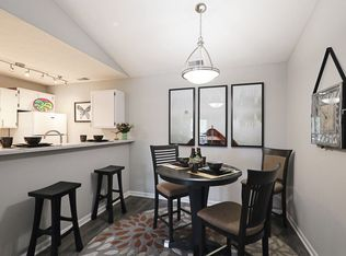 Compass Pointe Apartment Rentals - Valparaiso, IN   Zillow