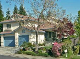 4072 Westminster Pl , Danville CA