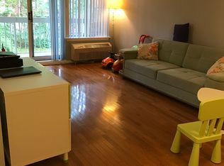 apartments for rent staten island ny 10314. 171 wellington ct staten island ny 10314 island, ny, - apartments for rent | zillow ,