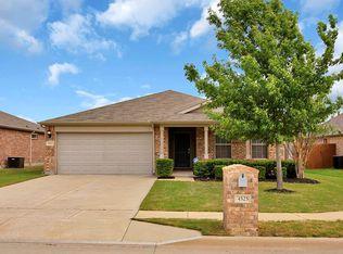 4525 Sheldon Trl , Fort Worth TX