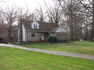 1656 Arndale Rd , Stow OH