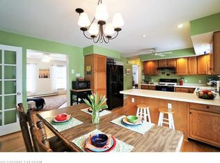 Kitchen Design Yarmouth Maine 6 rossi ln, north yarmouth, me 04097 | zillow