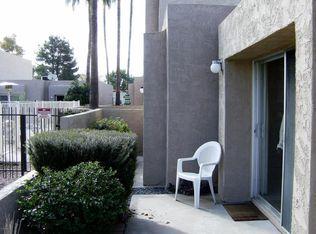 445 S Desert Palm , Mesa AZ