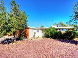3433 S Mead Ave , Tucson AZ
