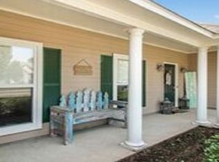 402 Kirkwood Dr, Clinton, MS 39056 - Zillow on