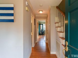 104 lighthouse way cary nc 27511 zillow