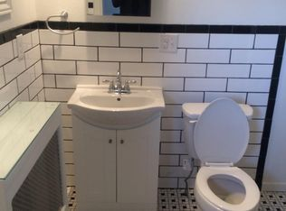 White Ave APT Grand Junction CO Zillow - Bathroom remodeling grand junction co