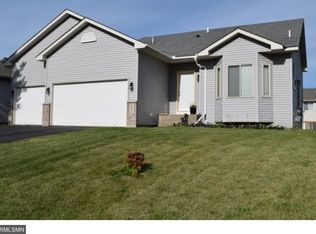 1275 Angel Ave SW , Watertown MN