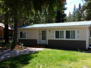 24211 Morgan St , Leavenworth WA
