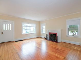 1925 SE 34th Ave, Portland, OR 97214 | Zillow