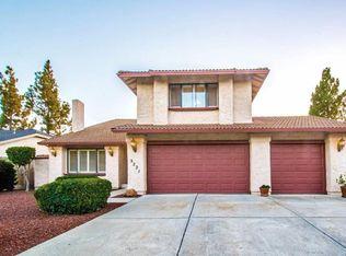 3221 Serra Way , Fairfield CA