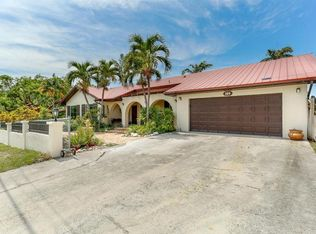 109 Pearl Ave, Plantation Key, FL 33070 | Zillow on