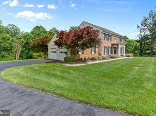 861 bridle way davidsonville md 21035 zillow rh zillow com
