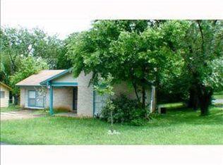6203 Glen Meadow Dr , Austin TX