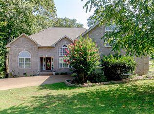603 McCaw Ct , Goodlettsville TN