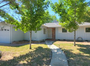 2910 Whitney Ave , Sacramento CA