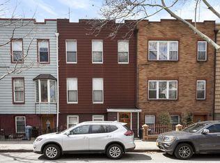 33 Mcguinness Blvd Brooklyn