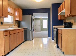 230 Compton Pl, Lafayette, IN 47905   Zillow