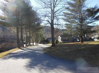 213 Meadow Ridge Rd APT 17, Boone, NC 28607 | Zillow
