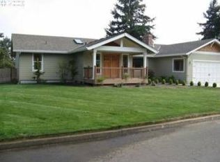 6104 Montana Ln , Vancouver WA
