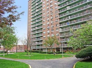 2630 Cropsey Ave Apt 13B, Brooklyn NY