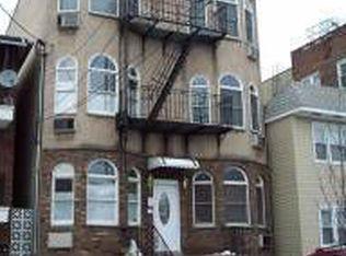 12 Poplar St Apt 5, Jersey City NJ