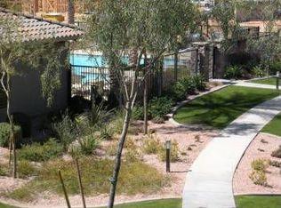 21320 N 56th St Unit 2146, Phoenix AZ
