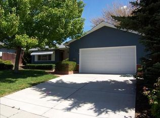 494 Tyler Ave , Livermore CA