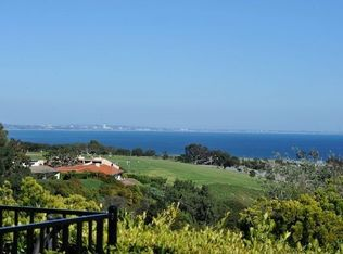 24657 Blue Dane Ln , Malibu CA
