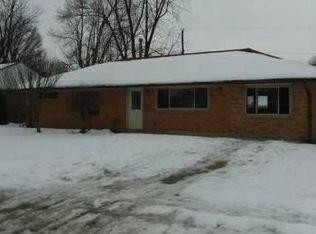 6605 Retton Rd , Reynoldsburg OH