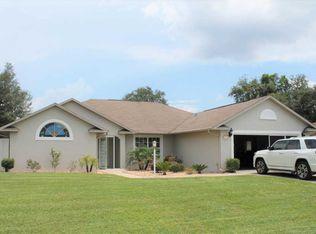 31 Golf View Dr, Ocala, FL 34472 | MLS #553673 | Zillow