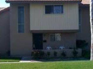 10526 Royal Oak Way , Stanton CA