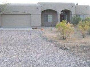 1311 E Sabrosa Dr , Phoenix AZ