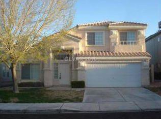 7829 Sparrowgate Ave , Las Vegas NV