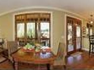 2 Meadow Dr , Mill Valley CA
