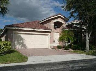 11925 NW 55th St , Coral Springs FL
