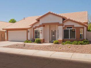 17414 N 45th St , Phoenix AZ