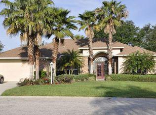11105 Pine Lilly Pl , Lakewood Ranch FL