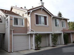 6337 Holly Gillingham Ln , San Jose CA