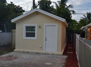 1745 NW 112th Ter