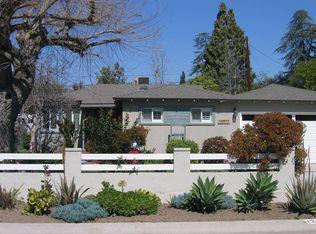 12937 Bosworth St , North Hollywood CA