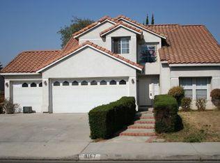 9167 Shaddock Cir , Riverside CA