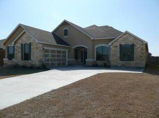 404 Springbrook Rd , Pflugerville TX