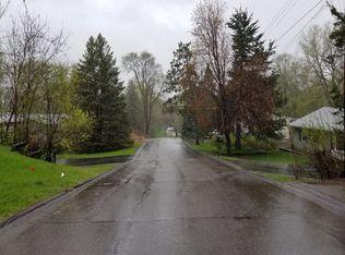 4039 Thomas Ave Minnetonka Mn 55345
