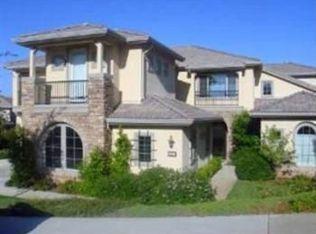 8035 Marches Way , El Dorado Hills CA