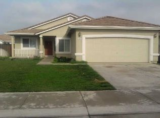 2671 Mira Ct , Merced CA