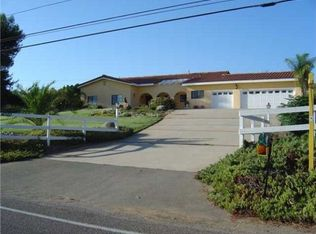 14560 Lyons Valley Rd , Jamul CA