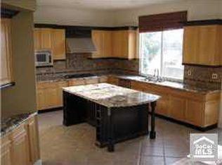 23381 Cobblefield , Mission Viejo CA
